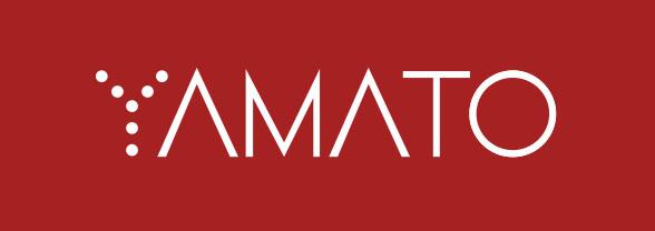 Yamato Restaurant