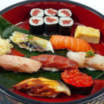Yamato - Japonská restaurace